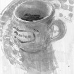 Barbara's Mug