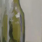 Bottle Limited Palette
