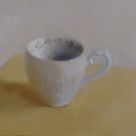 Mutti's Cup