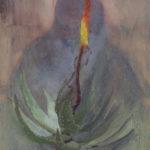 Sacred Succulent